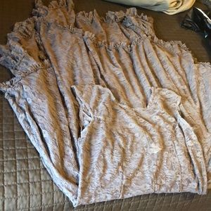 Free people dress S